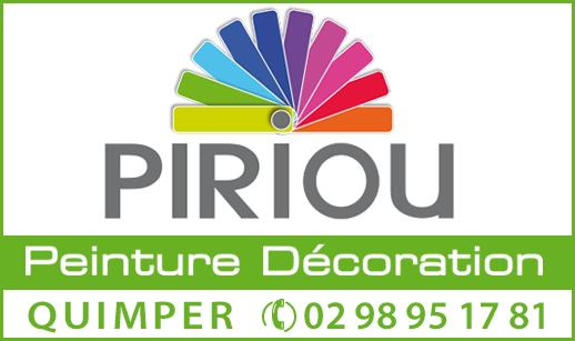 Artisan peintre quimper